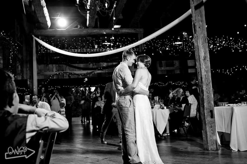 OWSP-Wedding-569