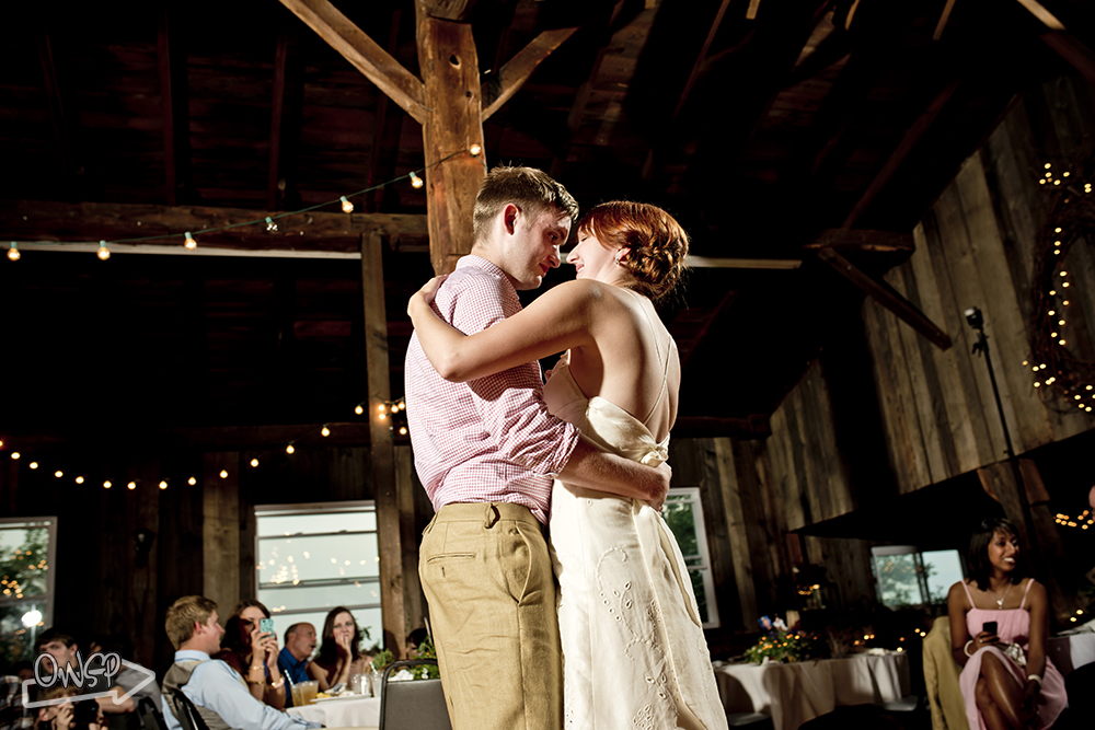 OWSP-Wedding-582