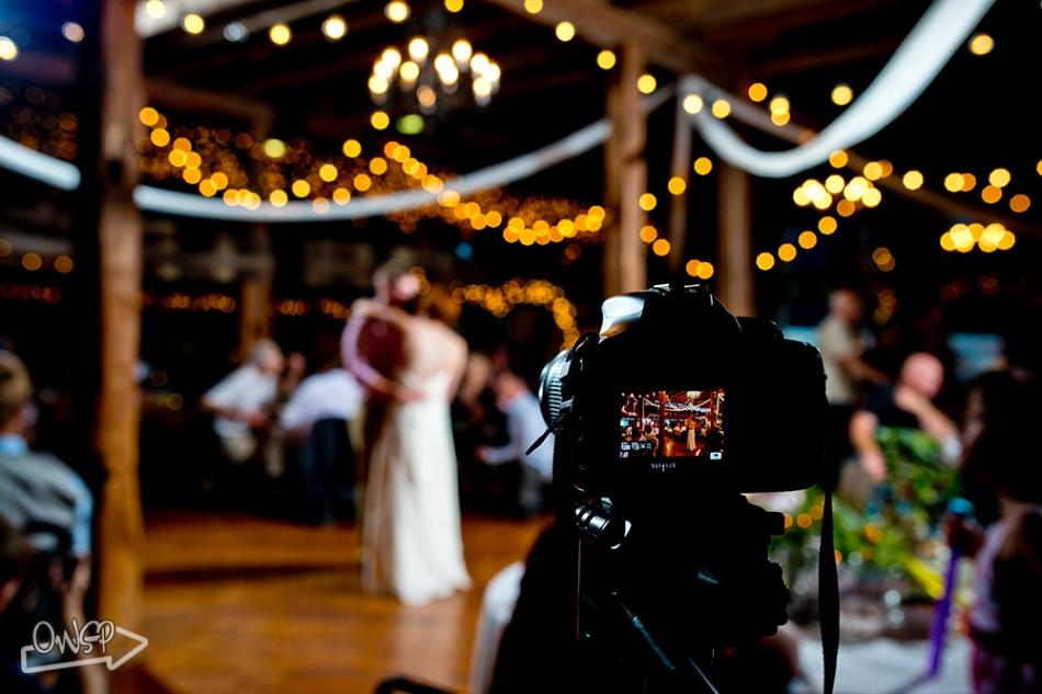 OWSP-Wedding-604