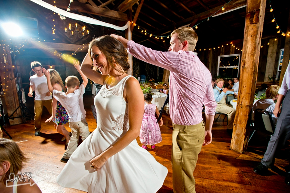 OWSP-Wedding-685