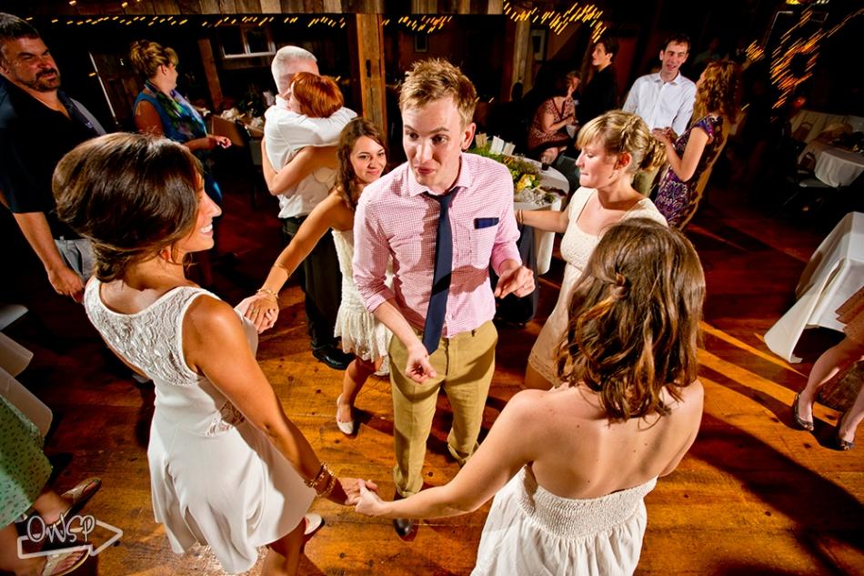 OWSP-Wedding-734