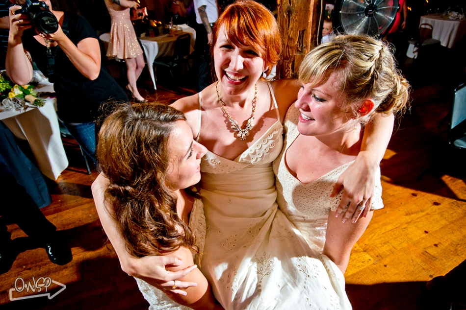 OWSP-Wedding-781
