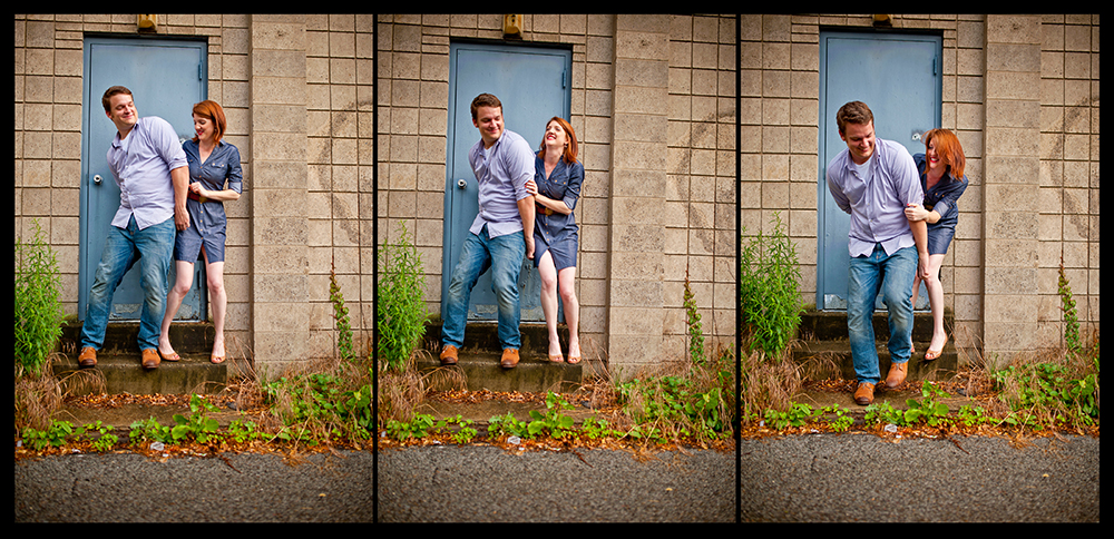 Pittsburgh-Engagement-Playful
