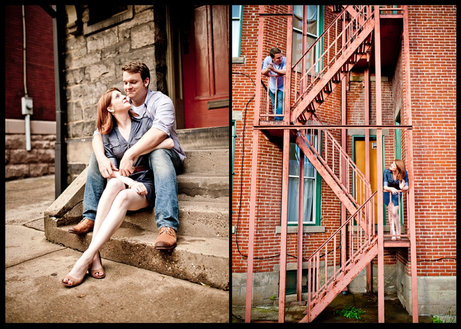 Pittsburgh-Engagement-Retro