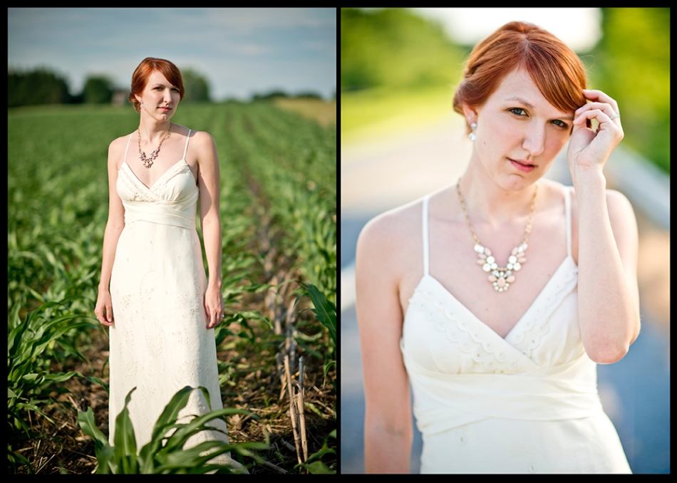 Rural-Bride-Portrait