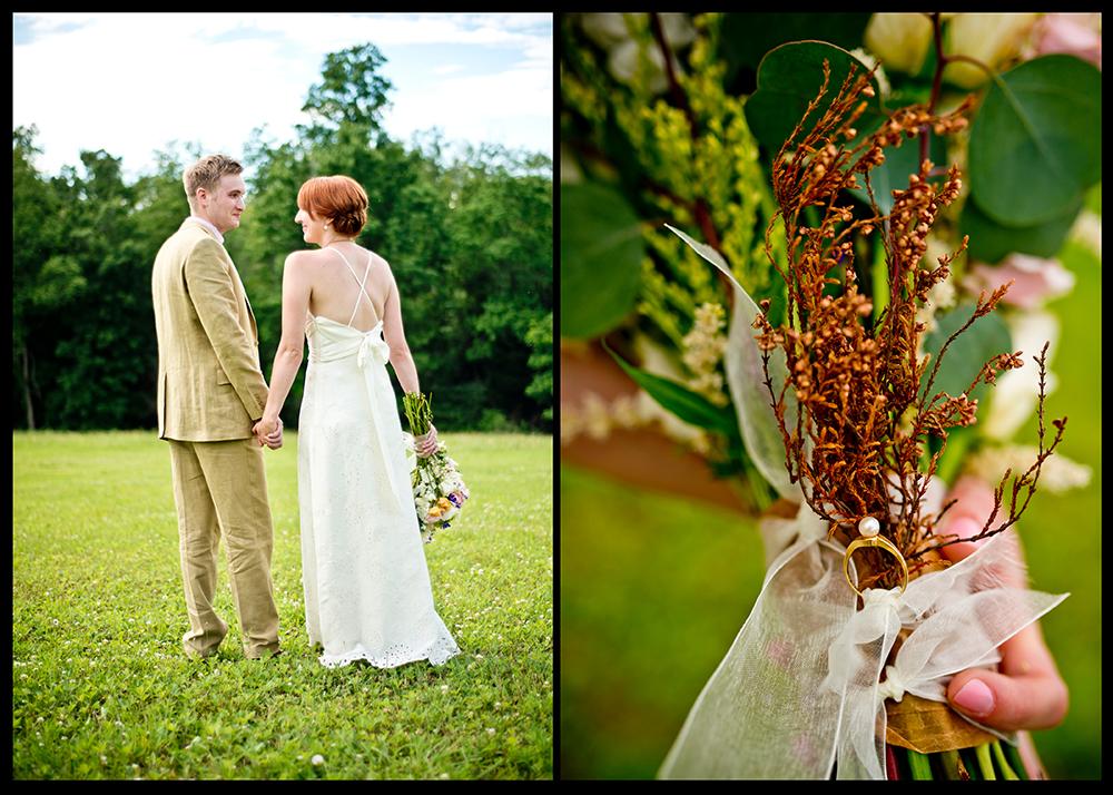 Rural-Wedding-Couple