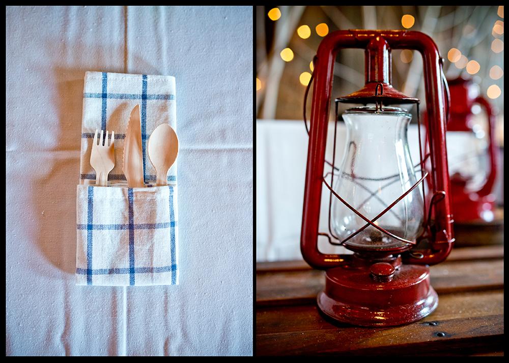 Rural-Wedding-Details