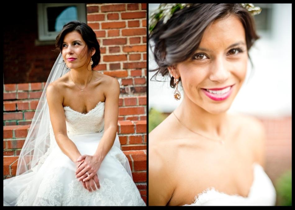 Bridal-Portrait-Beautiful