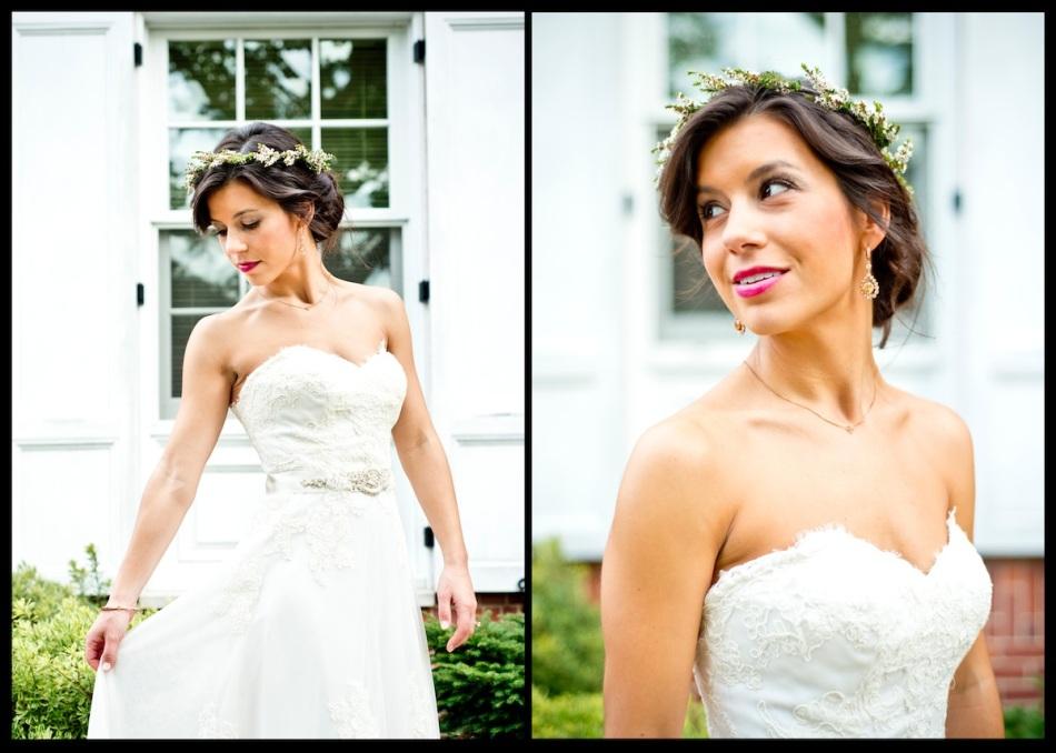 Bridal-Portrait-Head-Wreath