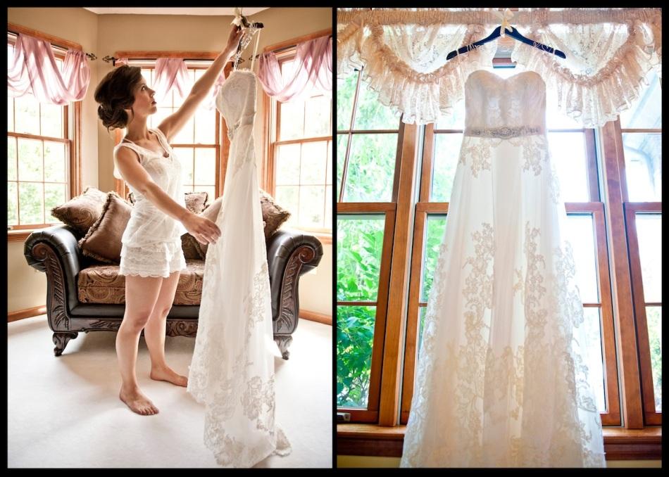 Bride-Wedding-Dress-Laced-Details
