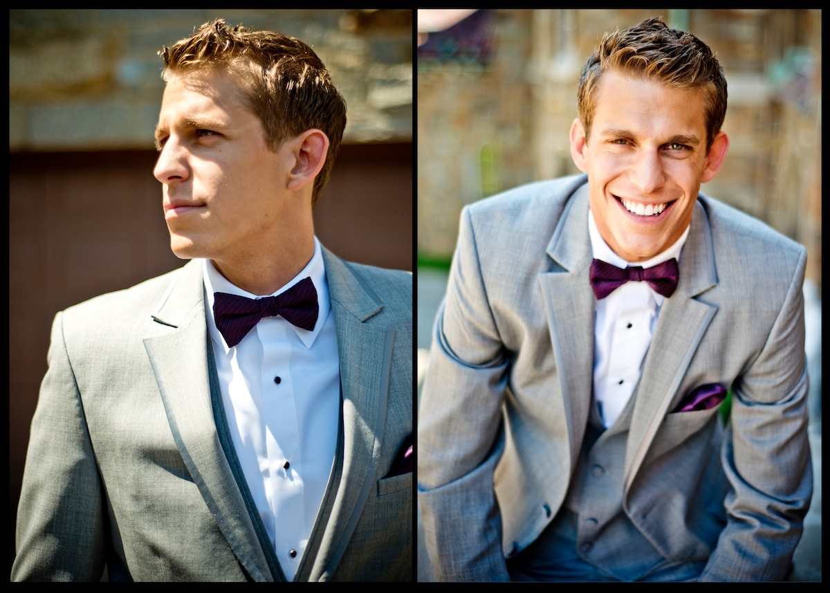 Handsome-Dashing-Groom-Bowtie