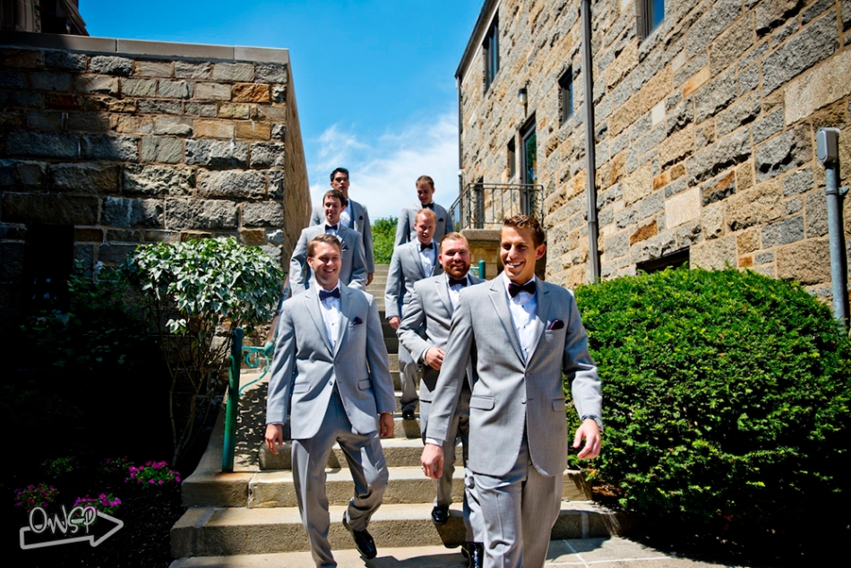 OWSP-Pittsburgh-Wedding-076