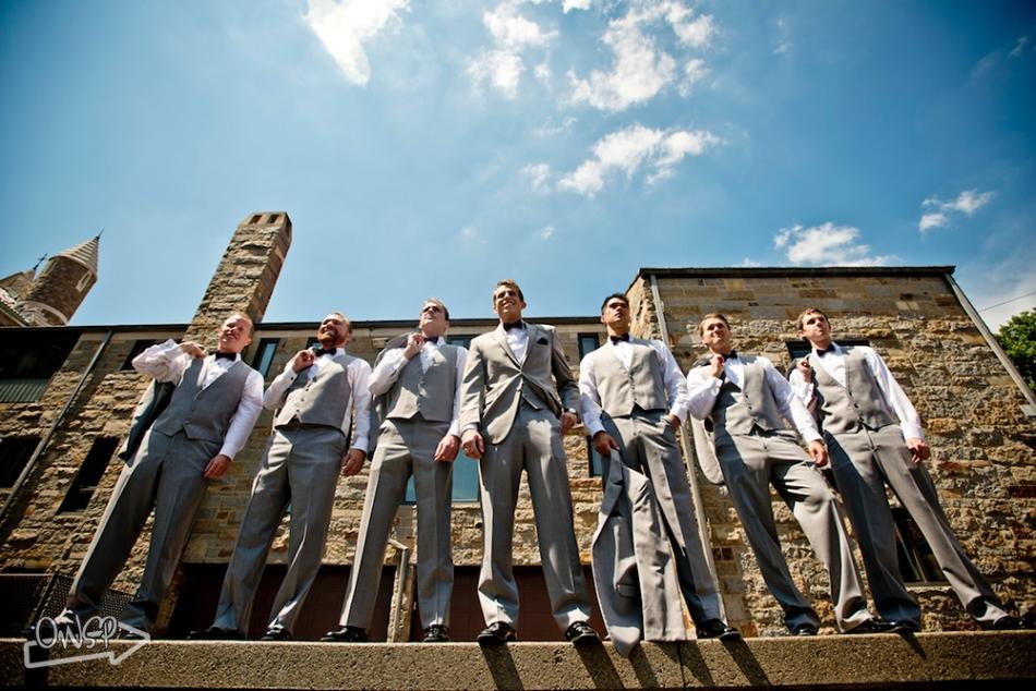 OWSP-Pittsburgh-Wedding-085