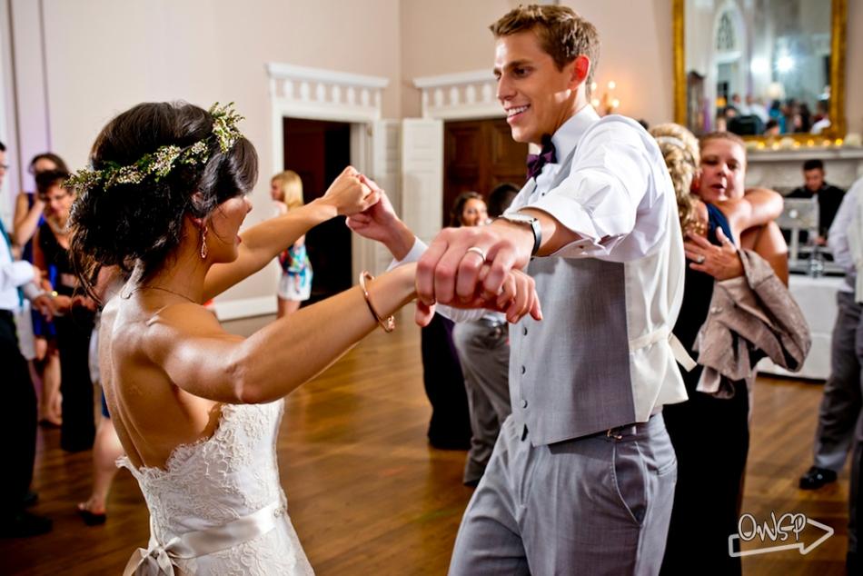 OWSP-Pittsburgh-Wedding-1032