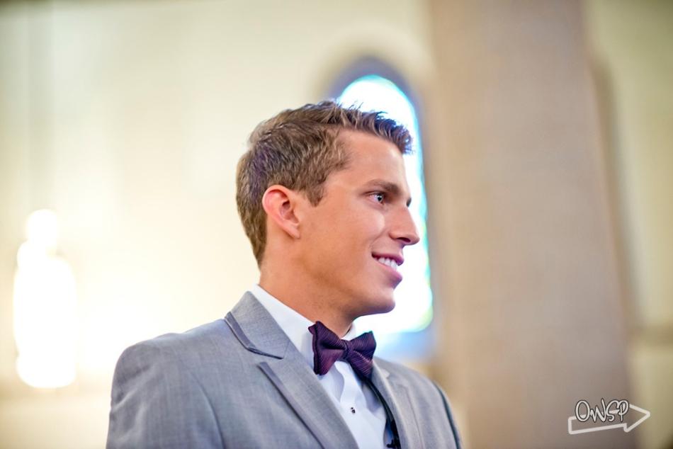 OWSP-Pittsburgh-Wedding-237