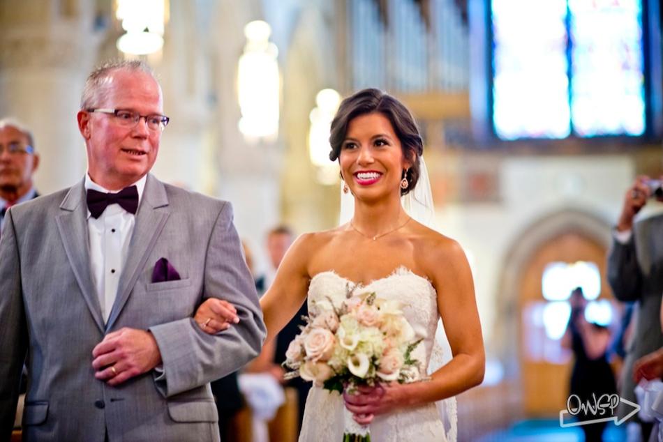 OWSP-Pittsburgh-Wedding-238