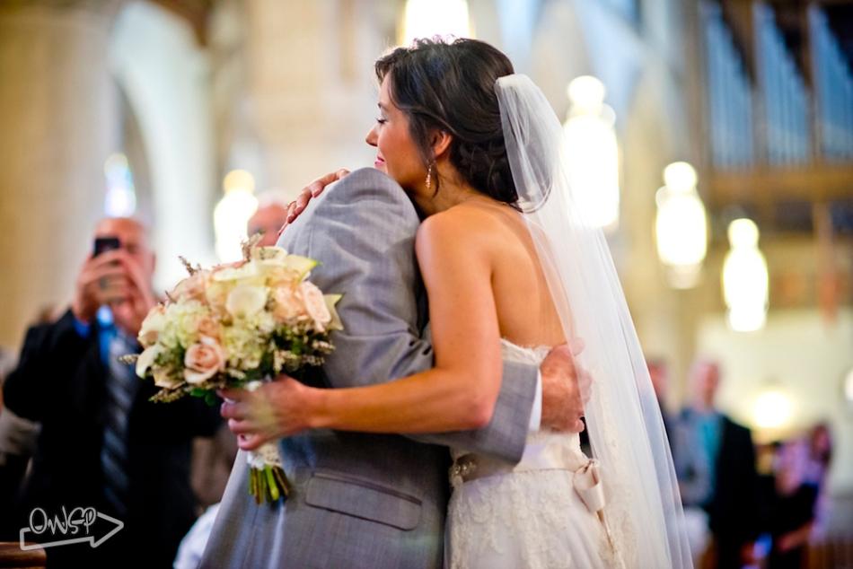 OWSP-Pittsburgh-Wedding-242