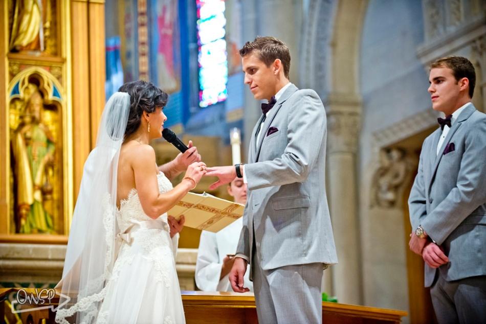 OWSP-Pittsburgh-Wedding-330
