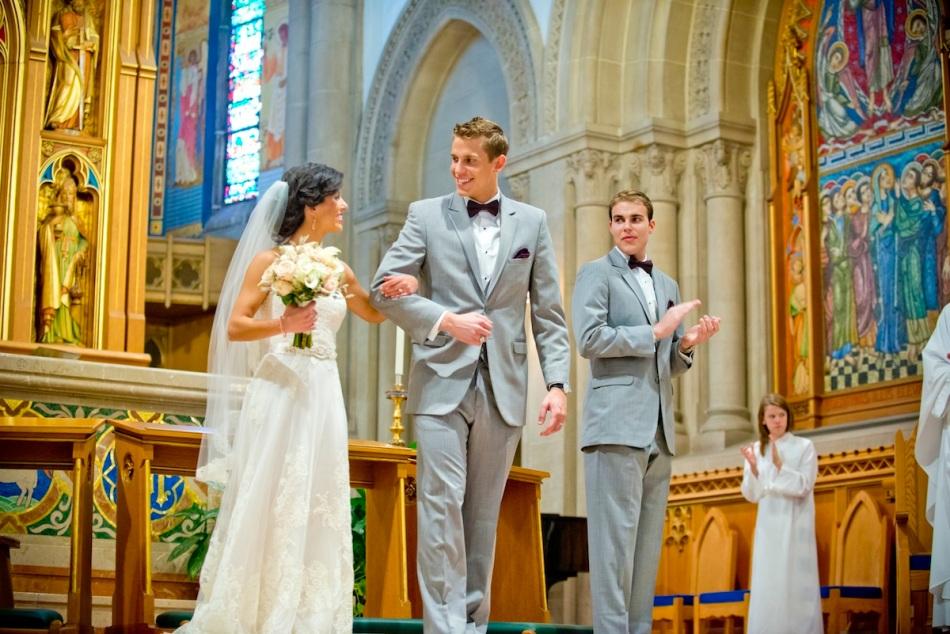 OWSP-Pittsburgh-Wedding-379