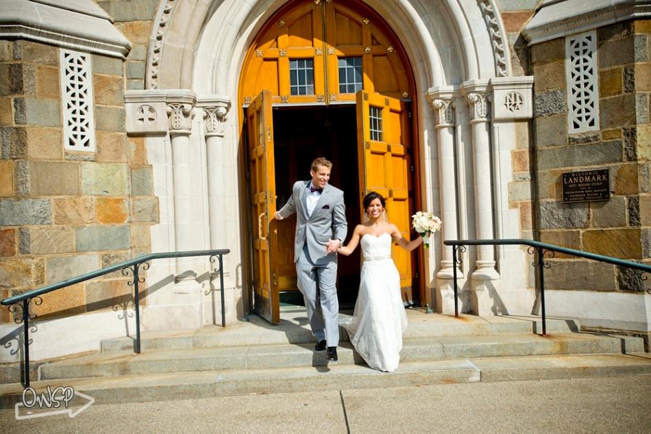 OWSP-Pittsburgh-Wedding-438