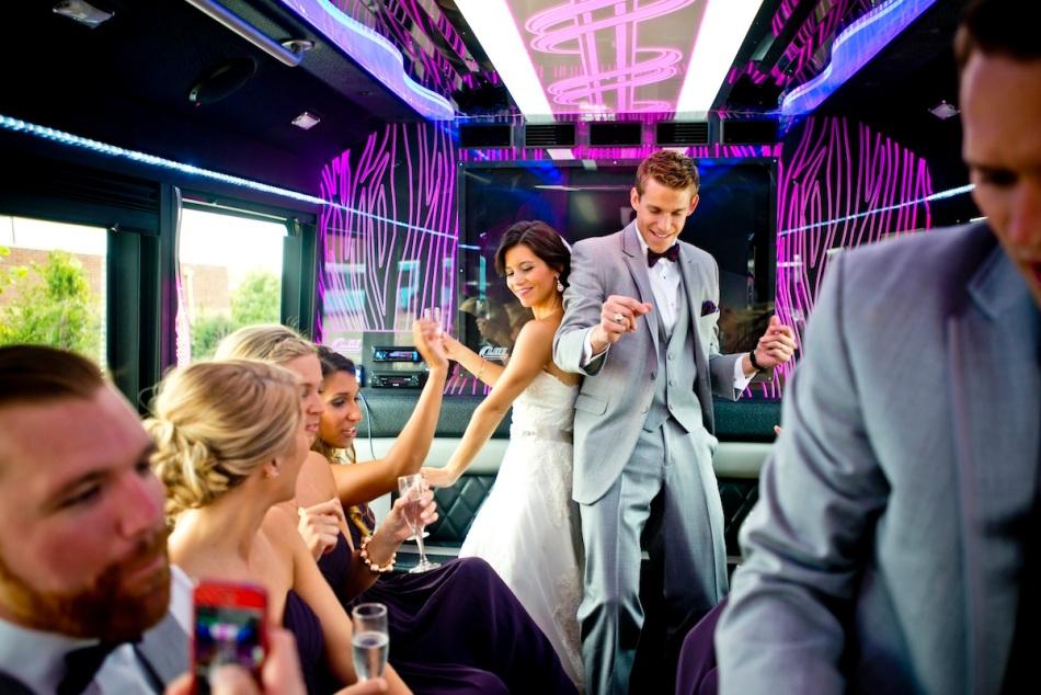 OWSP-Pittsburgh-Wedding-495
