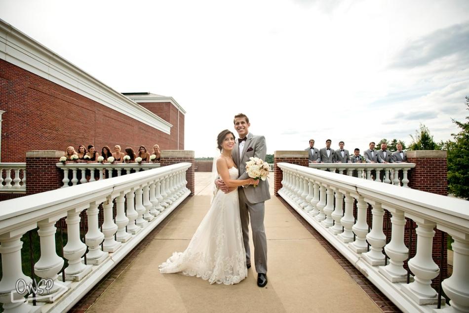 OWSP-Pittsburgh-Wedding-505