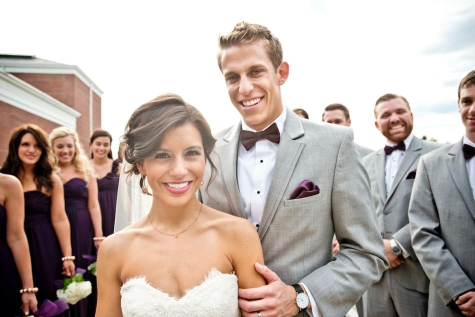 OWSP-Pittsburgh-Wedding-528