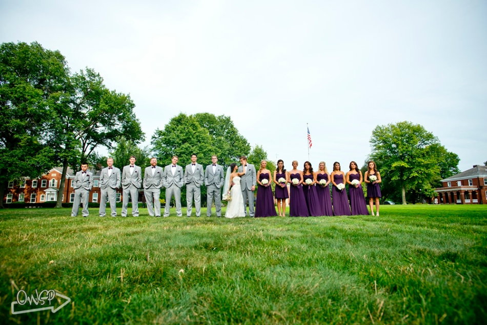 OWSP-Pittsburgh-Wedding-540