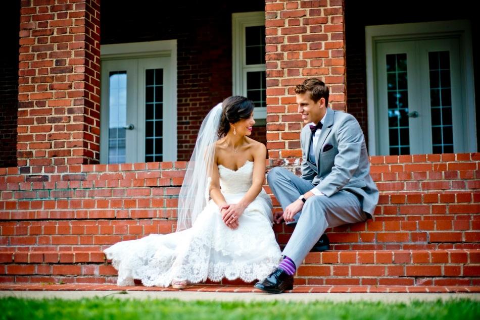 OWSP-Pittsburgh-Wedding-578