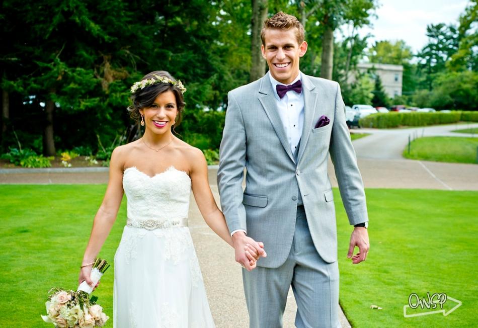 OWSP-Pittsburgh-Wedding-597
