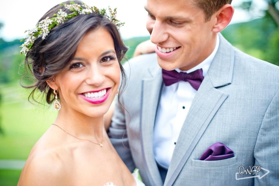 OWSP-Pittsburgh-Wedding-631