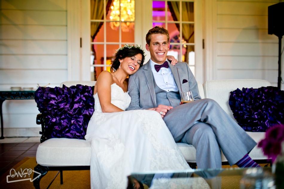 OWSP-Pittsburgh-Wedding-819