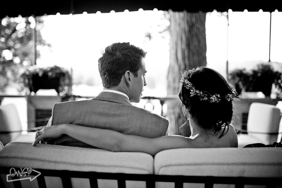 OWSP-Pittsburgh-Wedding-824