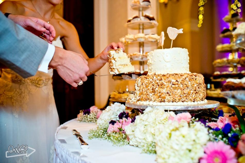 OWSP-Pittsburgh-Wedding-851