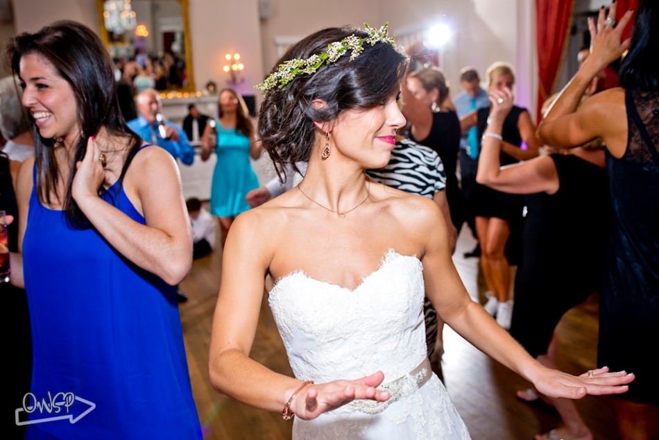 OWSP-Pittsburgh-Wedding-938