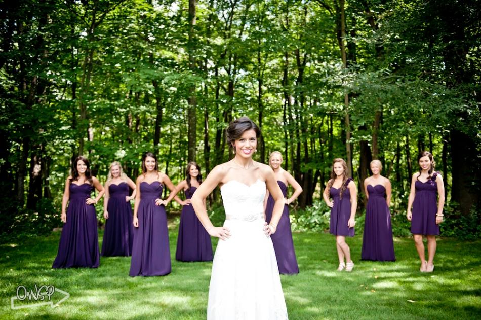 OWSP-Pittsburgh-Wedding-B-167
