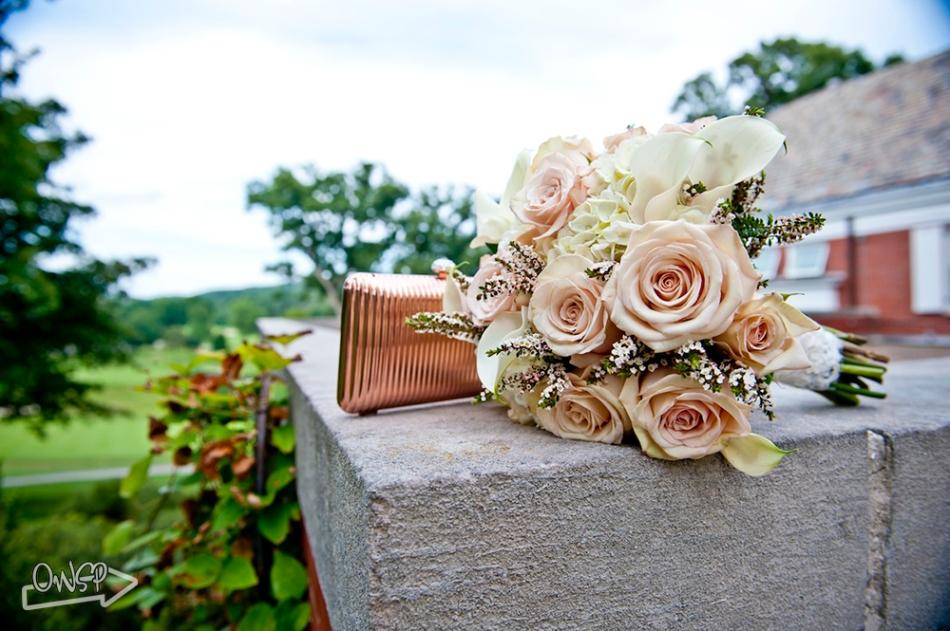 OWSP-Pittsburgh-Wedding-B-342