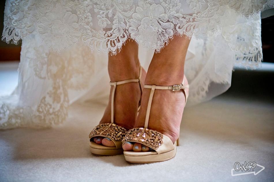 OWSP-Pittsburgh-Wedding-C-032