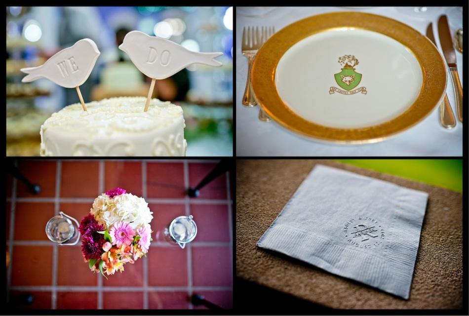 Wedding-Details-Elegant-Colorful