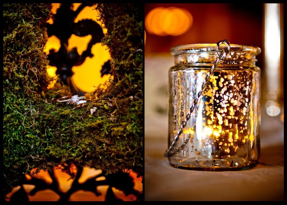 Wedding-Details-Ring-Lantern