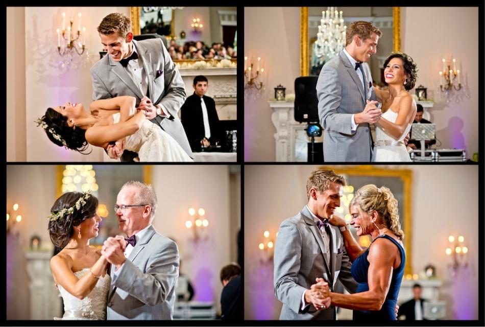 Wedding-First-Dance-Parents