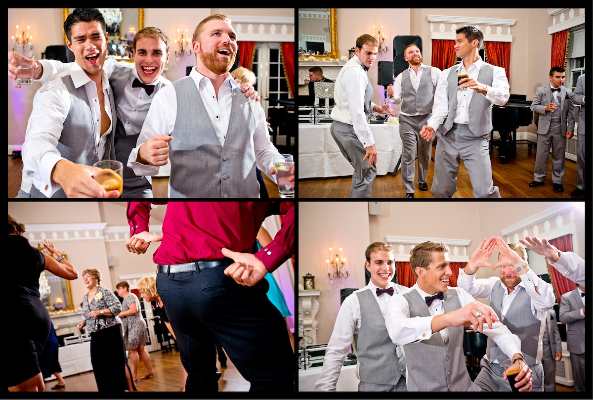 Wedding-Reception-Dancing-Guys