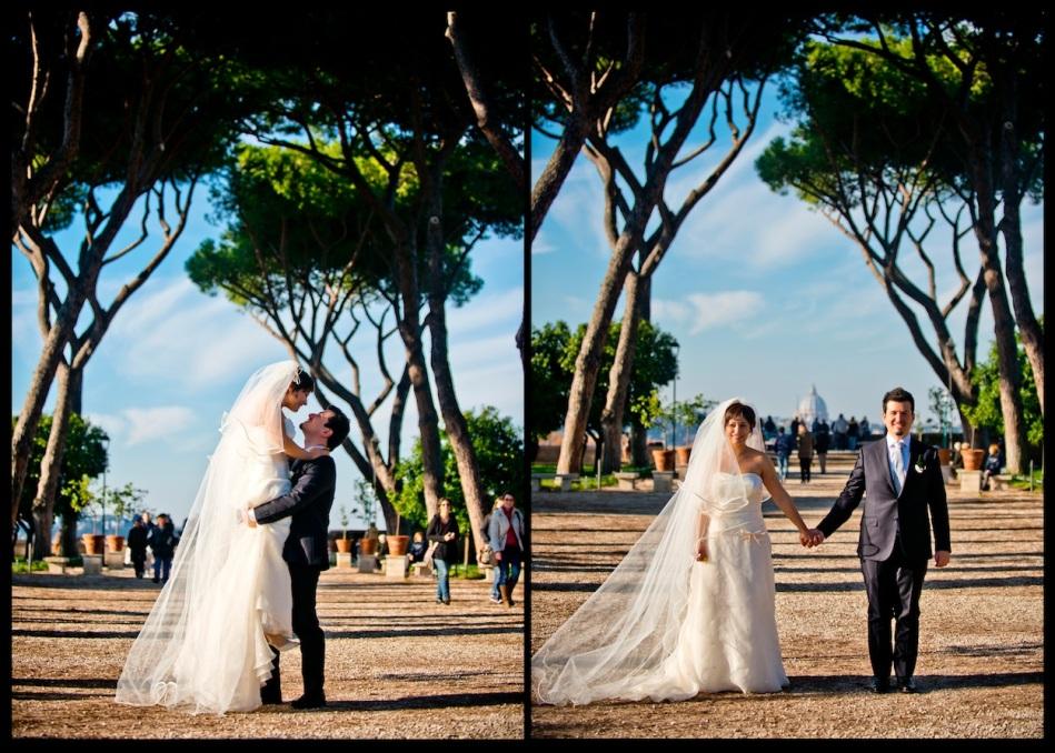 Bride-Groom-Italian-Wedding-001