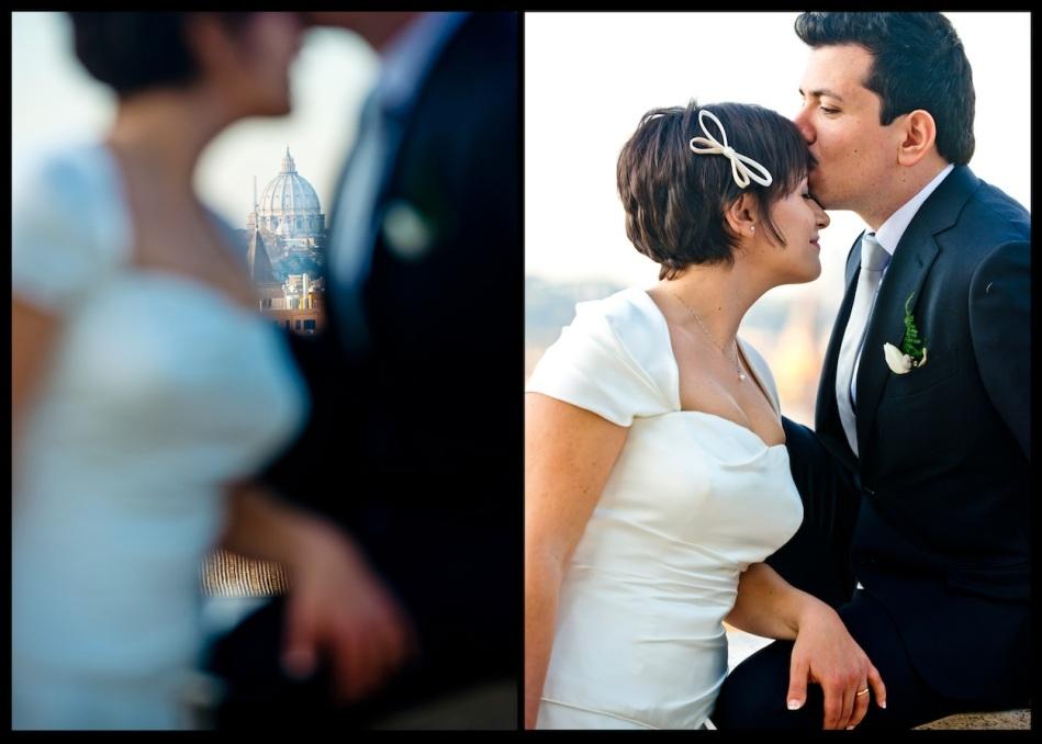 Bride-Groom-Italian-Wedding-Rome-003