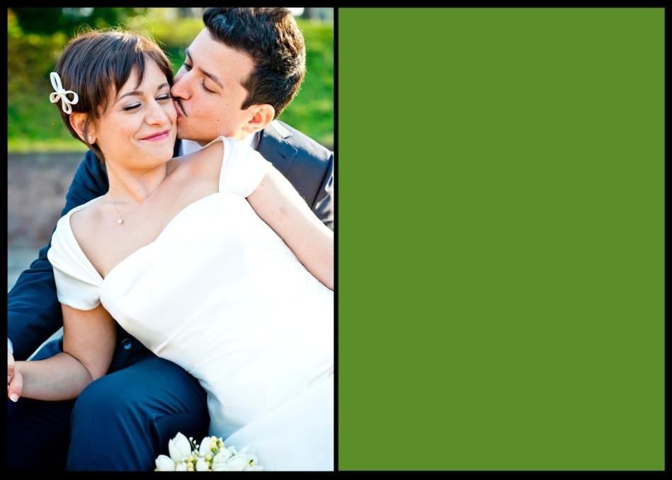 Bride-Groom-Italian-Wedding-Rome-004