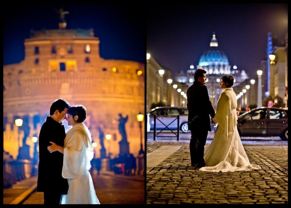 Bride-Groom-Italian-Wedding-Rome-005