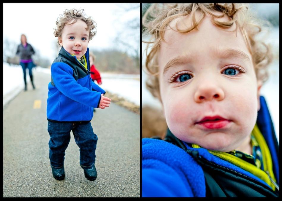 Chicago-Children-Photography-001