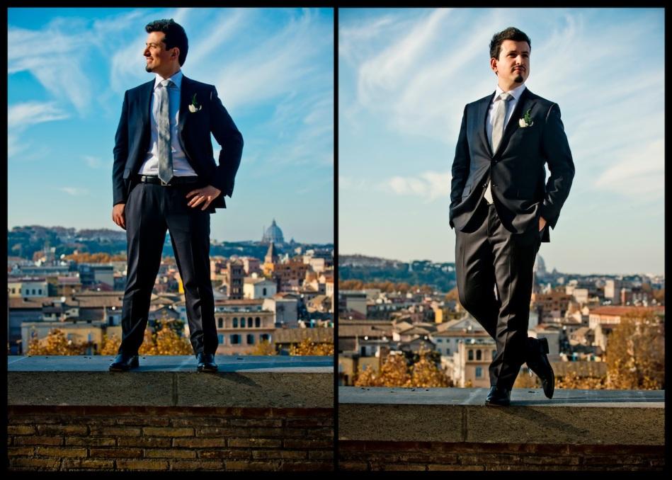 Groom-Italian-Wedding-Rome-002