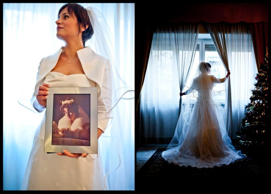 Italian-Wedding-Rome-007