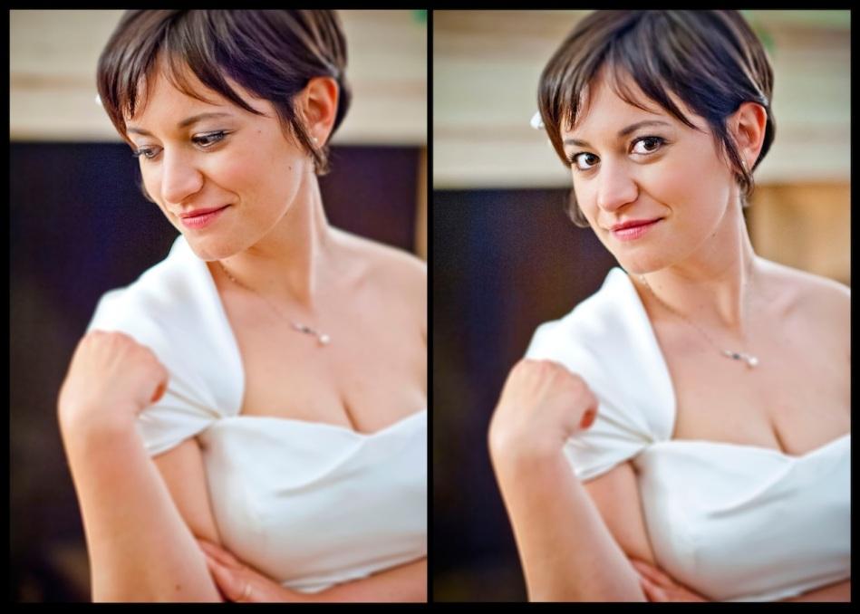 Italian-Wedding-Rome-008